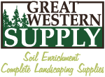 Great Western Supply Olympia